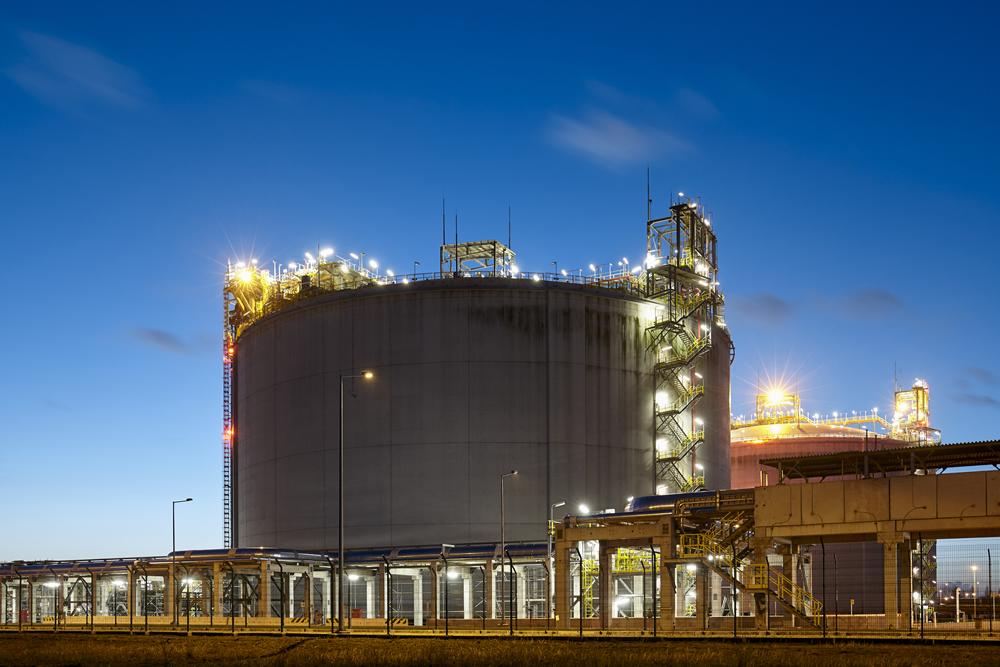 Cosan cria companhia para setores de gás natural e energia ...